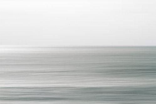 Pacific Ocean 2015oct15-8953
