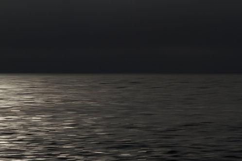 Pacific Ocean 2017feb08-0029