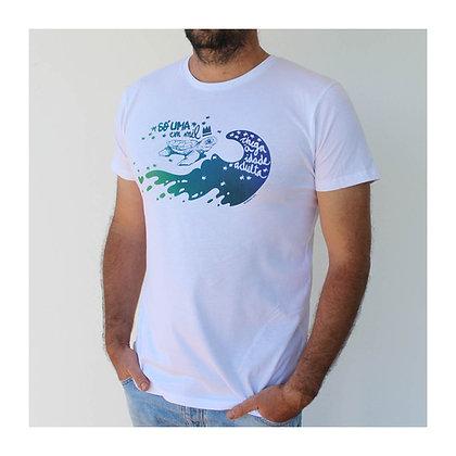 T-shirt Men 1 in 1000