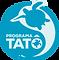 logo tato.png