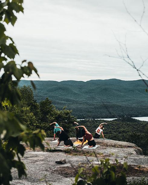 Montagne Verte_32.jpg