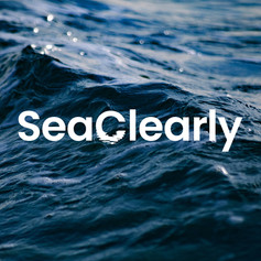SeaClearly