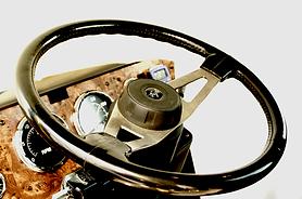 steering.png