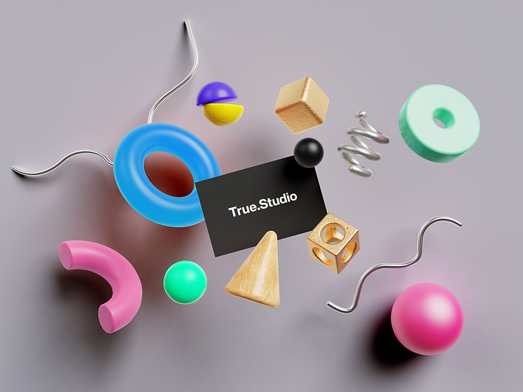 Creative_Business_Card_Mockup_1 copy.jpg
