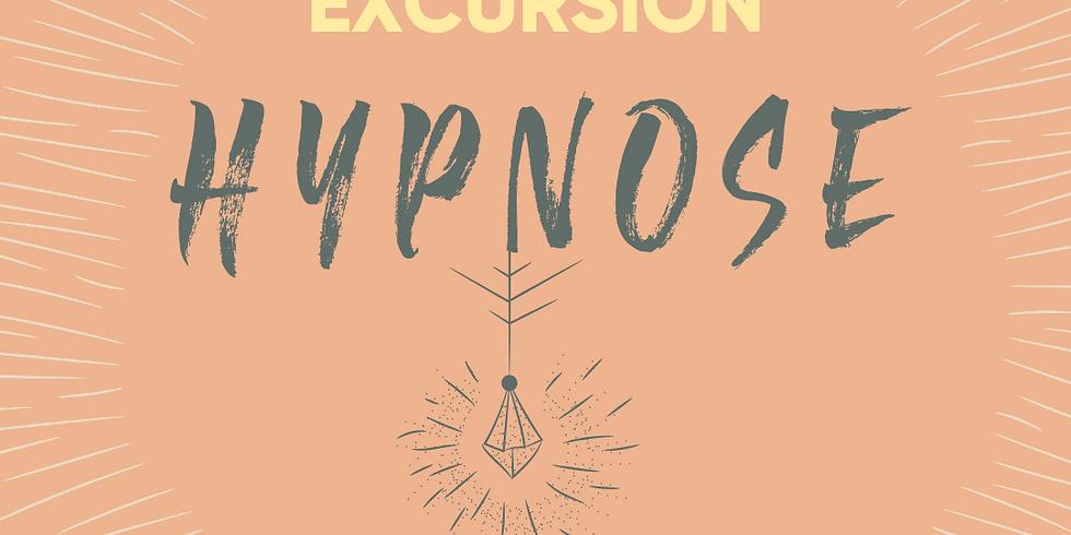 Excursion Hypnose