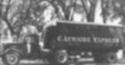 camion lemaire ancien