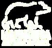 manitonga-logo-green_edited.png