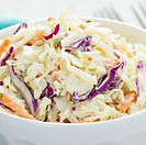 Traditional%20cole%20slaw%20salad%20in%2
