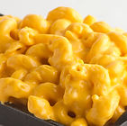 Mac%20N%20Cheese.%20Elbow%20macaroni%20w