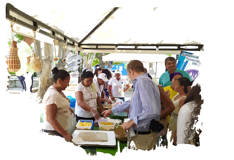 2_Fundacion_iguaraya__feria_de_Exposicio