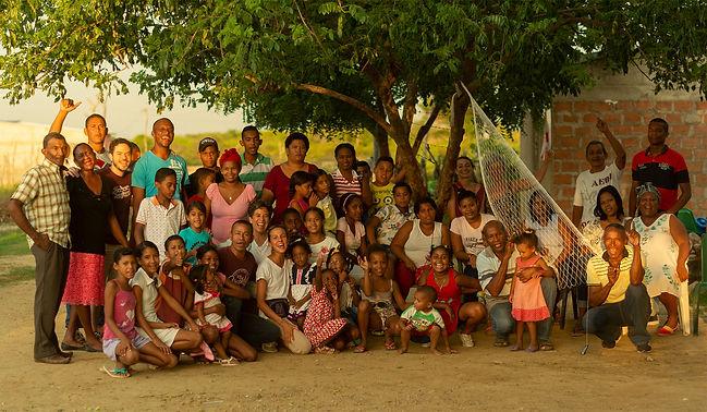 fundacion_iguaraya_guajira_punta_de_los_