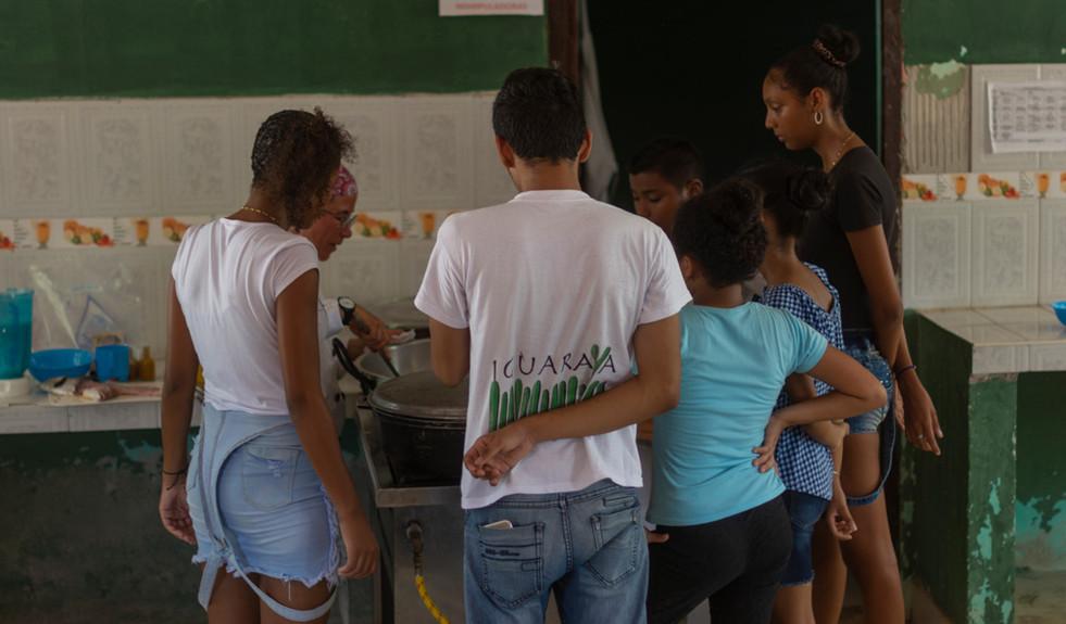 Sabores_que_proyectan_iguaraya_38.jpg
