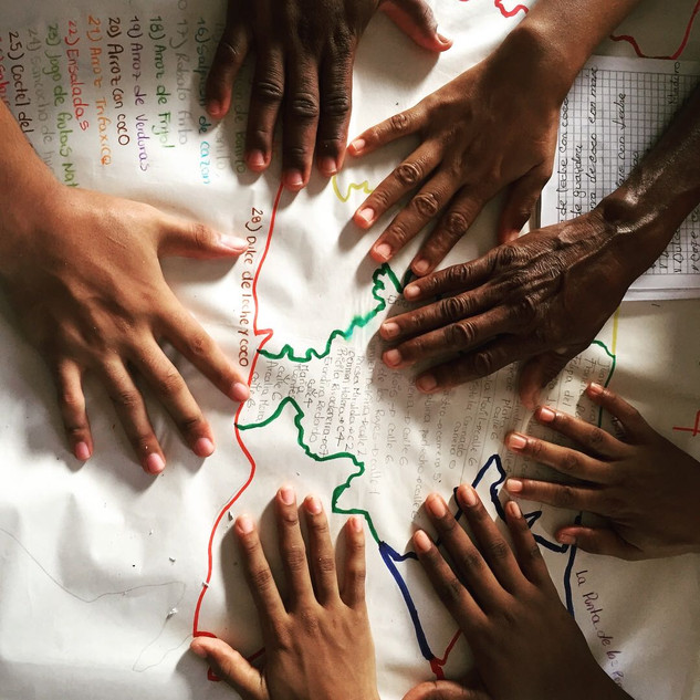 Fundacion iguaraya.jpg