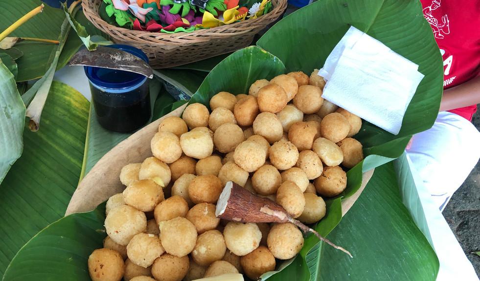 Iguaraya_Proyectos-Cocinas-Tradicionales