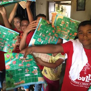 Fundacion-Iguaraya_Proyectos-Cocinas-Tra