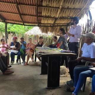 Fundacion_iguarayaTurismo_eduardo_pachec