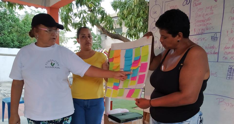Fundacion_iguaraya_turismo_comunitario_s