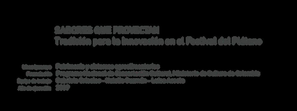 1.Sabores_que_proyectan_fundacion_iguara