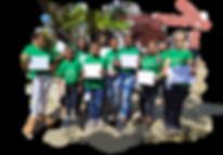 Fundacion_iguaraya_embajada_De_Canada_tu