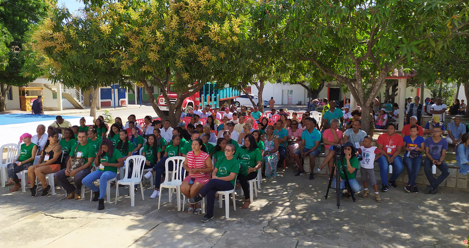 5_Fundacion_iguaraya_feria_de_exposicion