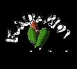 IGUARAYA_para_video_opcion3-02.png