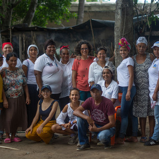 Fundacion_iguaraya_noches_de_faena_relat