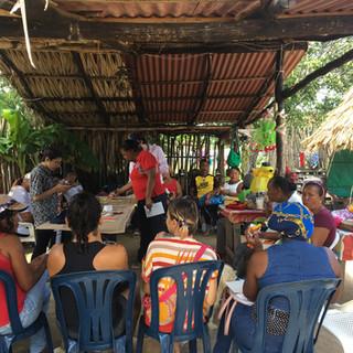 Fundacion_iguaraya_turismo3.jpg
