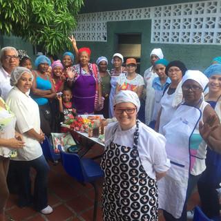 Fudnacion_iguaraya_Proyectos-Cocinas-Tra