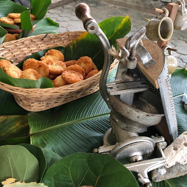 Fundacion_iguaraya_Proyectos-Cocinas-Tra