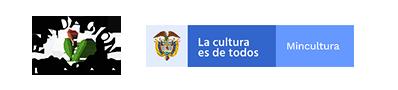 """Socialización del proyecto """"Sabores que proyectan"""""""