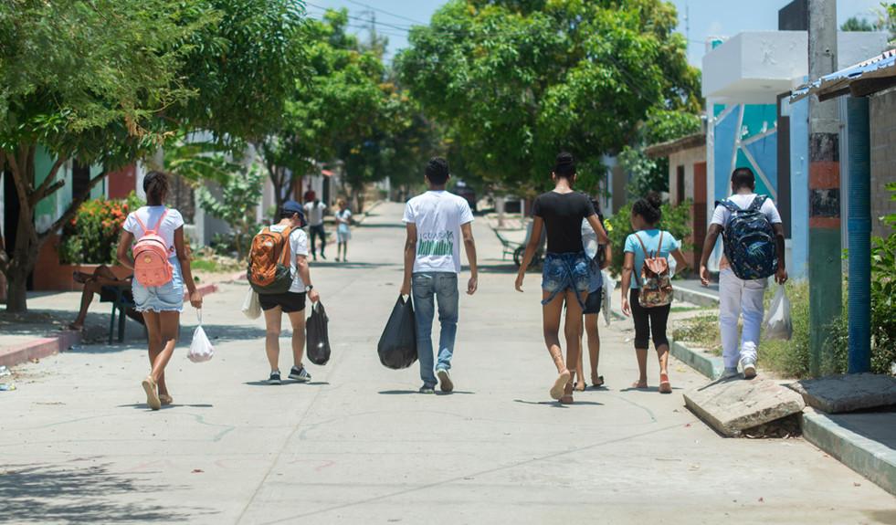 Sabores_que_proyectan_iguaraya_10.jpg