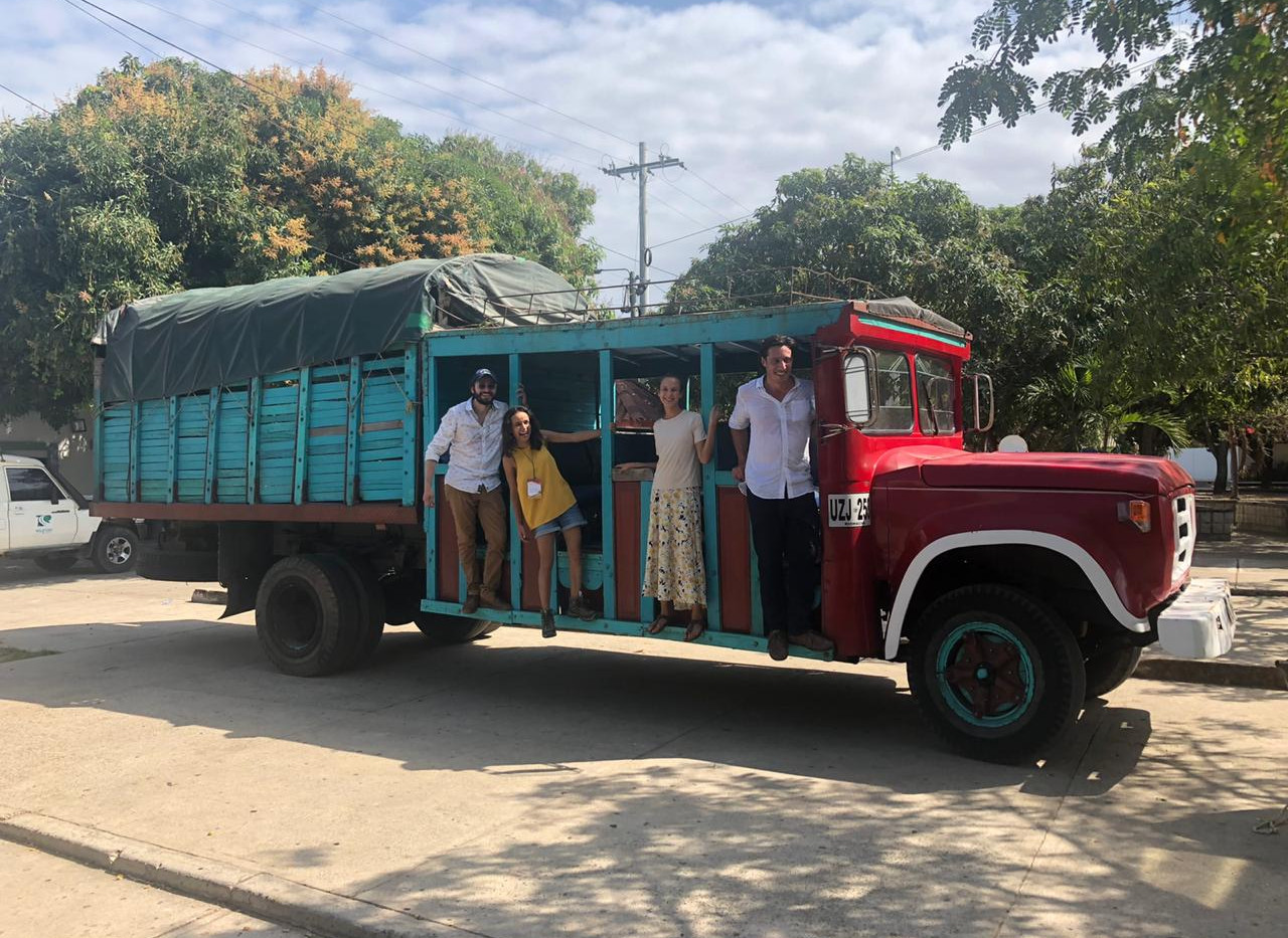 fundacion_iguaraya_turismo_sostineible_y