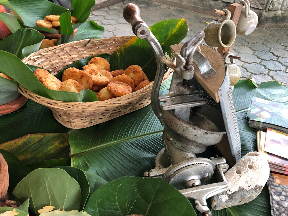 Iguaraya_fundacion_Proyectos-Cocinas-Tra