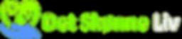 DetSkonneLiv_logo%20copy_edited.png
