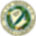 Seal_of_the_Senate_of_the_State_of_Calif