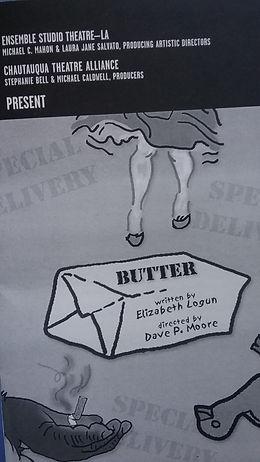 Butter pic 3.jpg
