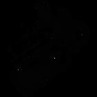 NOUVEAU_LOGO_LCR_carré_sans_fond_sans_no