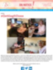 PNN_Newsletter_Spring_2020-1_edited.jpg