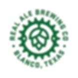 real-ale-logo-website.png