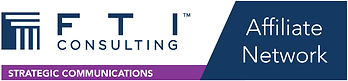 Capital Market - FTI Consulting Investor Relations