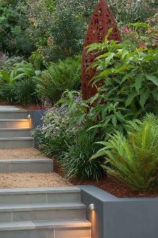 joanne-green-landscape-designer-sydney-m