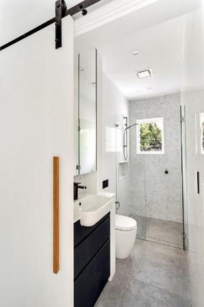 joanne-green-interior-design-classic-con