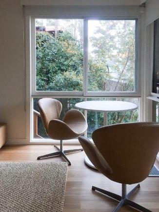 joanne-green-interior-contemporary-coast