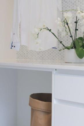 joanne-green-interior-contemporary-class
