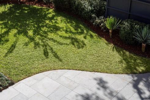 Joanne-Green-Landscape-designer-sydney-c