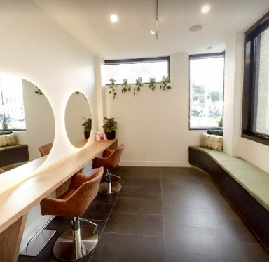 Frankie_Salon_Interior_design_sydney-2_e