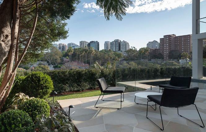 joanne-green-landscape-designer-noth-syd