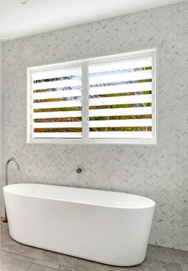 joanne-green-landscape-and-interior-sydn