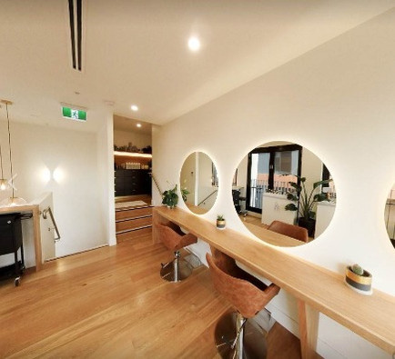 Frankie_Salon_Interior_design_sydney-4_e