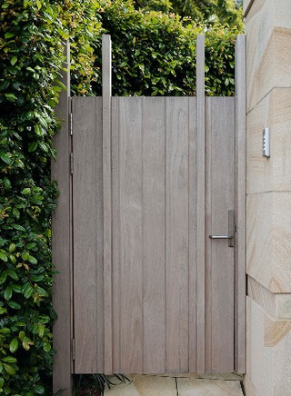 joanne-green-landscape-designer-sydney-s